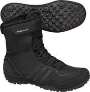 020522d5 Обувь adidas осень-зима 10-11 каталог продукции ДП Адидас Украина ...