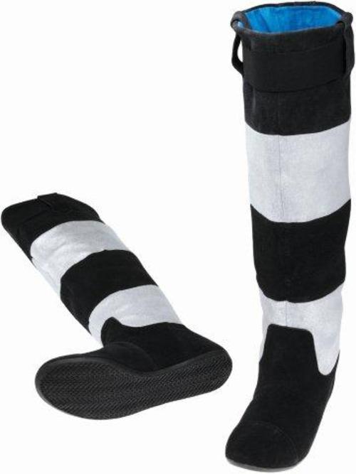 Адидас Украина (adidas) - спортивная обувь, кроссовки, спортивная...