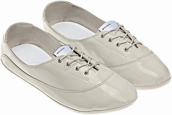 Женская коллекция adidas Originals Blue (раскладка).