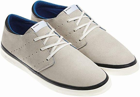 Мужская коллекция adidas Originals Blue (раскладка).