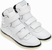cdd14c6f Мужская обувь осень-зима 2011-2012 каталог продукции ДП Адидас ...