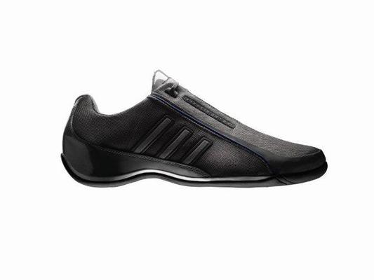 ADIDAS PORSCHE DESIGN - купить Adidas Porshe