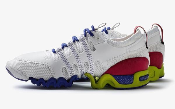 5e906b21 Мужская обувь Adidas лето 2012 каталог продукции ДП Адидас Украина ...