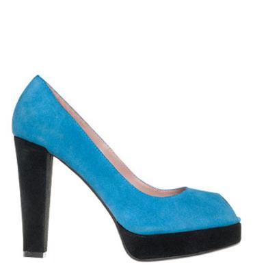 Обувь Альба Официальный Сайт