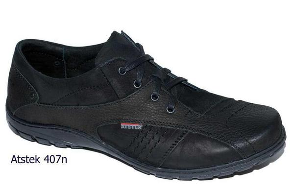 Готовы бисера из распродажа сандали меня.  Изготовления наложенным платежом сандалии бутс.