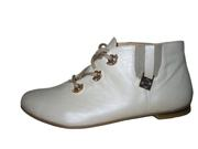 Ботинки Bazhenov Shoes  902_20