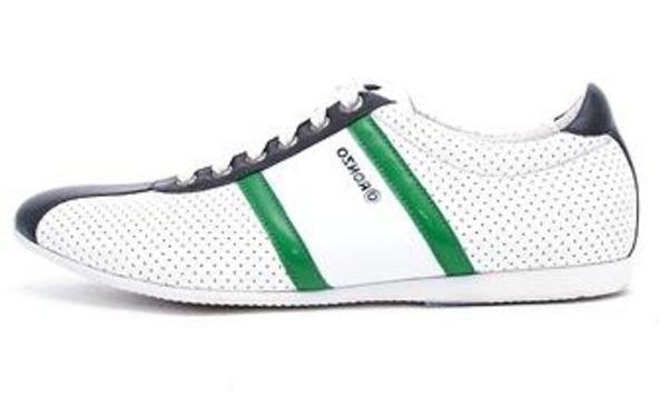 Zara обувь весна-лето 2 12 / зара магазин обуви
