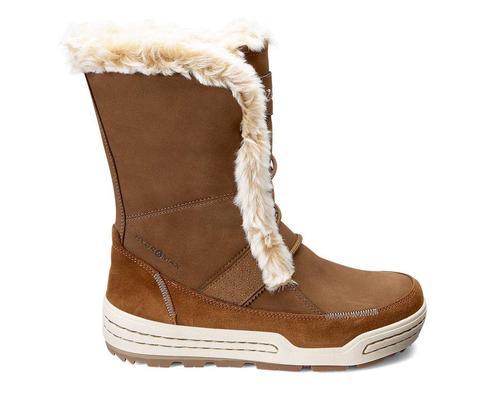 Зимняя обувь ecco цены фото