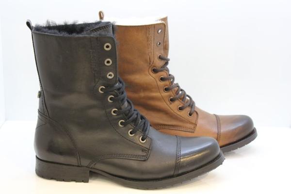 Обувь. женская обувь весна 2012 запорожье. сумки гесс фото Модные.
