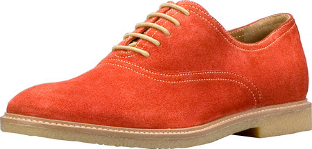 Зимняя Обувь Мужская Карло Пазолини