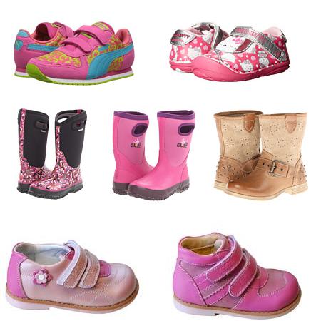 336f84200 Обувные статьи - материалы об обуви. Обувь. Веб-каталог