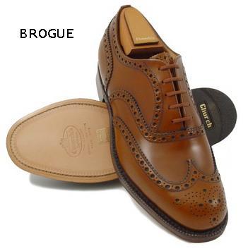 Классика мужская обувь