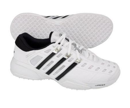 Интернет Магазин Спортивной Обуви Адидас
