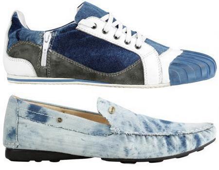 Rocco p мужская обувь - Интернет каталог одежды