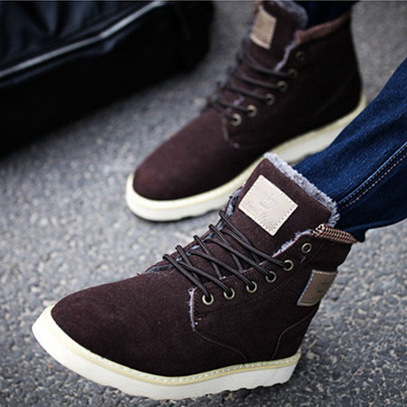 Купить мужскую обувь от 1 руб в интернет-магазине
