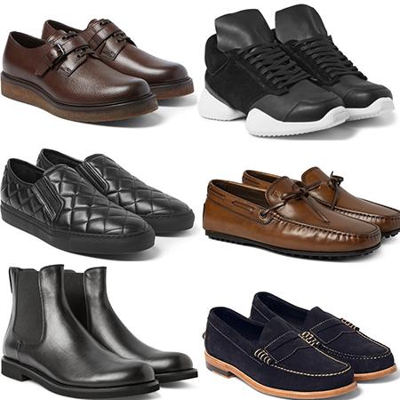a2b0ba338 Обувные статьи - материалы об обуви. Обувь. Веб-каталог