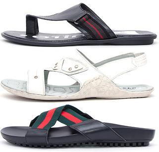 Мужская мода 2 15-2 16 Модная одежда, обувь