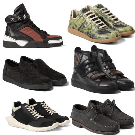 3f37ec74465 Обувные статьи - материалы об обуви. Обувь. Веб-каталог