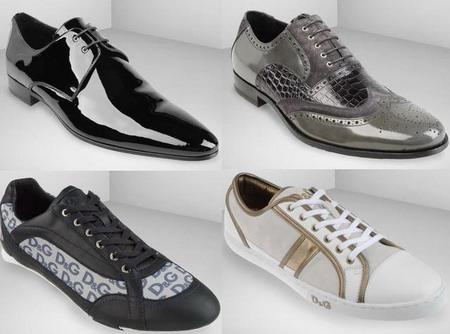 Модная мужская обувь 2 16: сандалии, ботинки, эспадрильи, броги