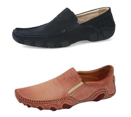 Обувь Мужская Дешевая