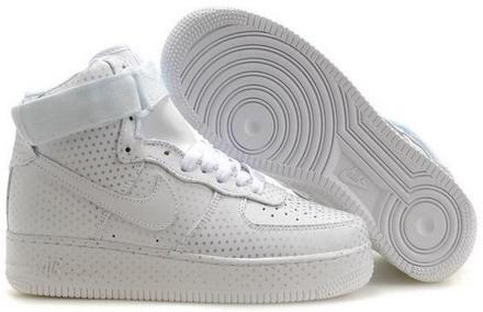 Скулы - какая это обувь и для кого  63bf0fdaeeb