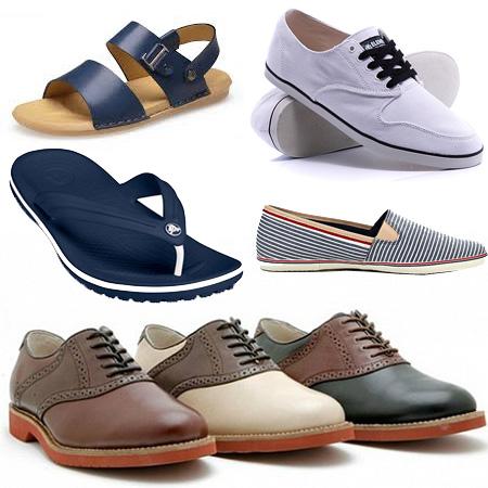 Картинки по запросу мужская обувь