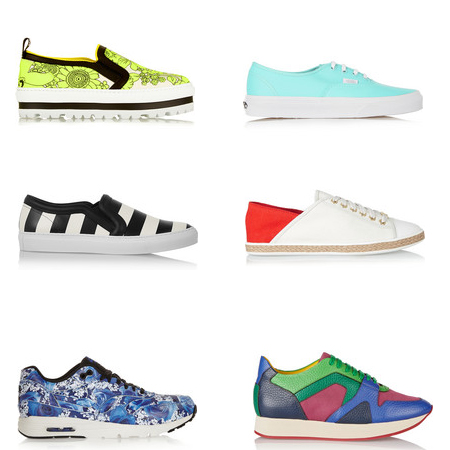 Обувные статьи - материалы об обуви. Обувь. Веб-каталог 75f9b10cfd2