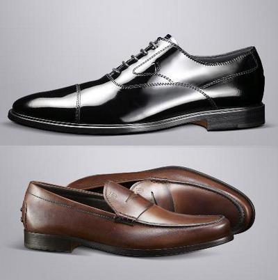 Мужская обувь: купить Baldinini в интернет-магазине