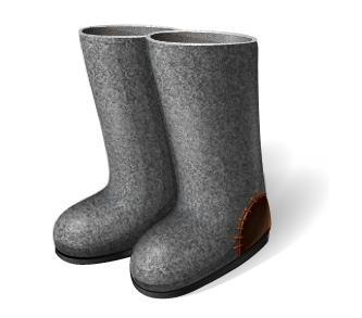 Купить Обувь Гиада Габриэль