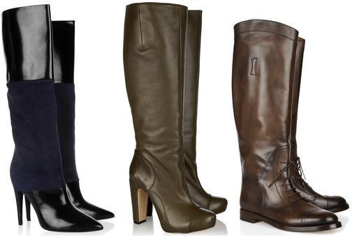 Материалы об обуви обувь веб каталог