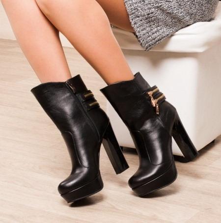 b7ea2a9a94c0 Обувные статьи - материалы об обуви. Обувь. Веб-каталог