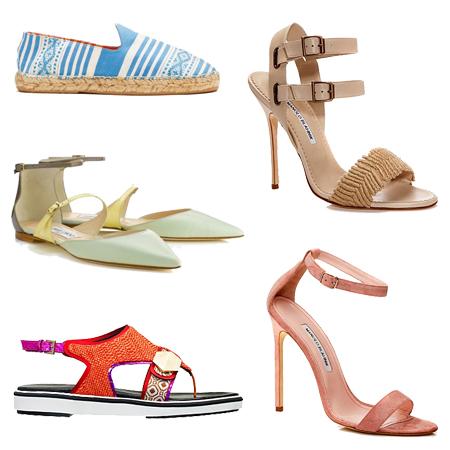 241be85fd Обувные статьи - материалы об обуви. Обувь. Веб-каталог