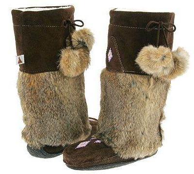 зимняя обувь 2010 2011 года подорожает
